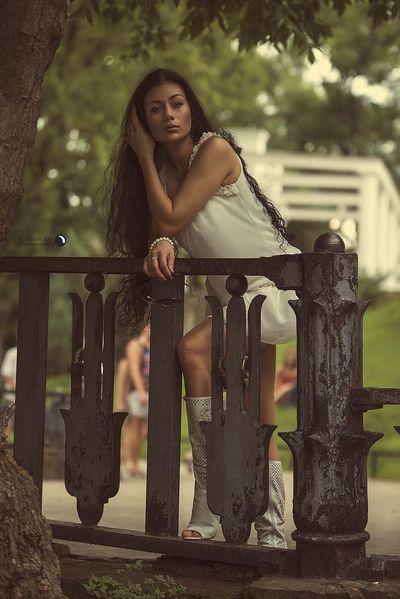 Заказать фотосессию просто +79181786073 модель Eyeem Russia Portret Photo девушка фотограф краснодар Hello World Russia That's Me Hanging Out