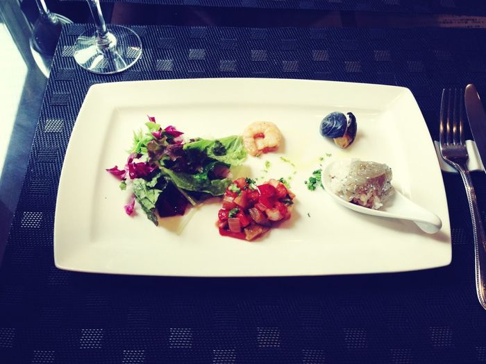 Lunch♡