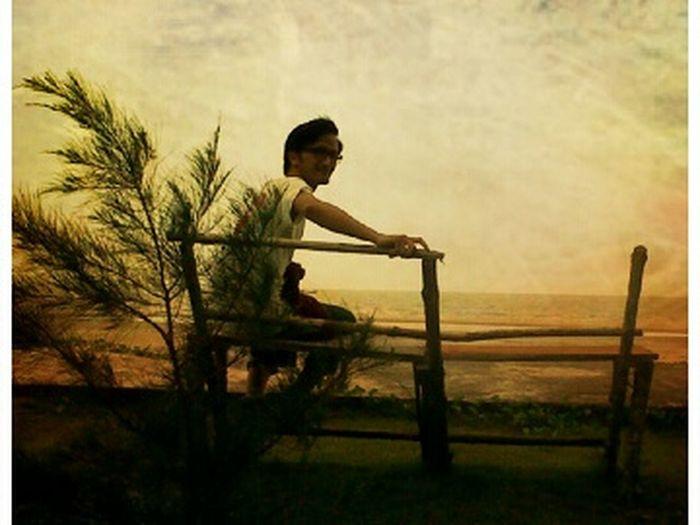 11.Tanjung