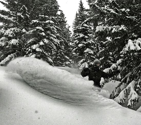 Eric Baker at Mission Ridge, WA. It's Cold Outside Adrenaline Junkie My Winter Favorites Cold Temperature Cold Days Cold Adventure Powderdays Young Adult Inspiring Washington Snowboard Snow Snowing Capture The Moment Mountain Life Shades Of Grey The Adventure Handbook Pacific Northwest  Backcountry Powder Mountain_collection Snowboarding Alternative Fitness Snow Sports Finding New Frontiers Black And White Friday