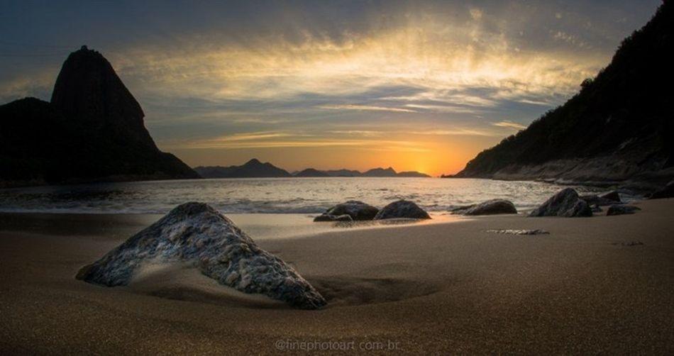 Rio de Janeiro RJ First Eyeem Photo