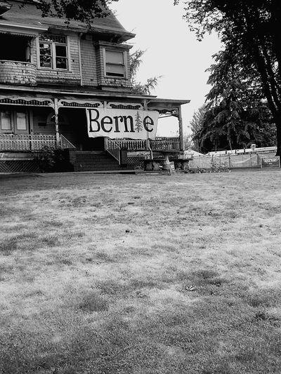 Loud and proud Bernie2016 Bernie Sanders Bernie Sanders For Presient