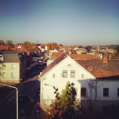 Home Balkon Aussicht Klasse sonne genießen chillen zwickau germany follow me instagram