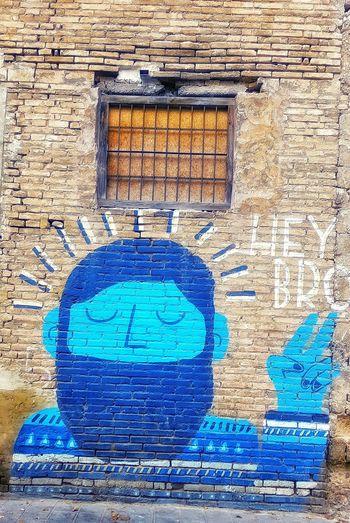 Grafitti Art. Grafitty Grafiti Art Grafity Grafiti Graffiti Art Grafitti Graffiti Graffitti Window Windows Ventana Ventanas