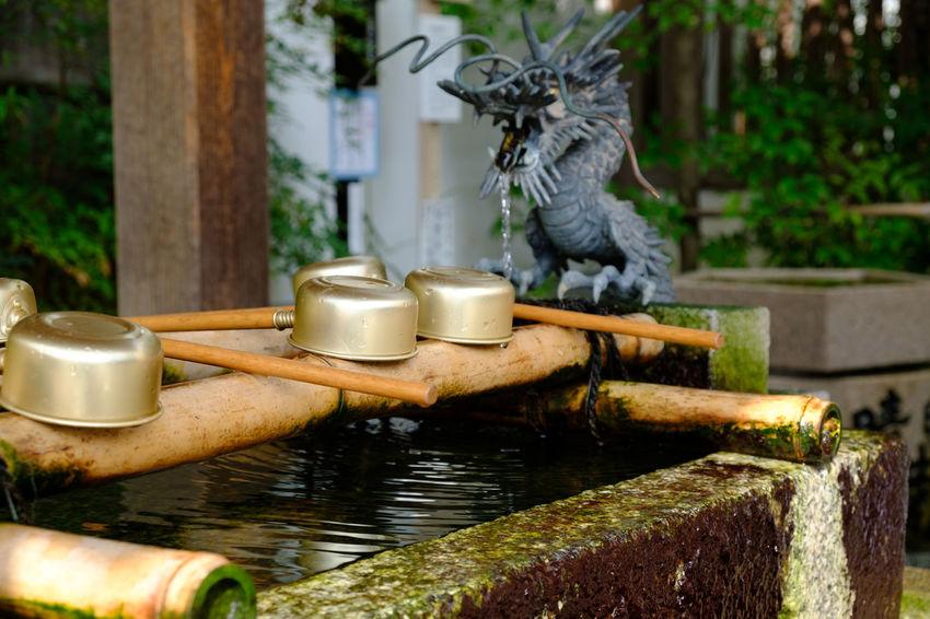 晴明神社/Seimei Shrine Fujifilm FUJIFILM X-T2 Fujifilm_xseries Kyoto Seimei Shrine Shrine Travel Travel Destinations Traveling X-t2 京都 日本 晴明神社 神社