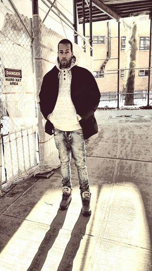 Instagram @skillbutta follow me!!!!! NYC BROOKLYN STAND UP!!!