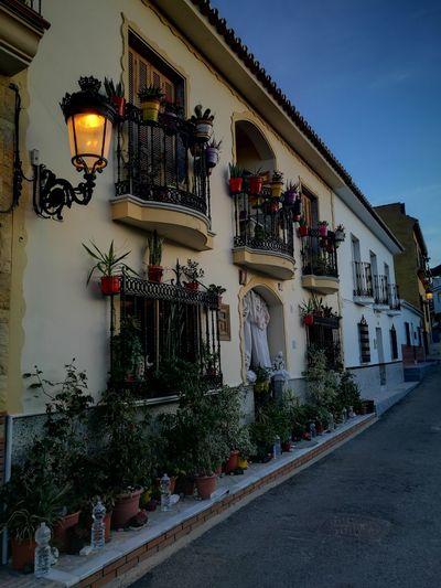 Cártama, Málaga, Spain