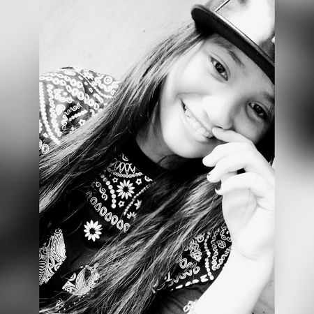 - Just keep Smiling 😉☺ Hi! That's Me Enjoying Life First Selfie On Eyeem ✌😊 Blackandwhite Eyeemblack&white Selfie ✌ Selfie ♥ Simple Beauty Simple Girl