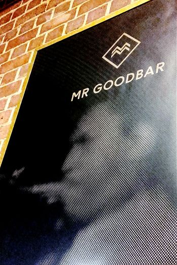 Mister Goodbar Check This Out Taking Photos Face One Person Who Is Mr Goodbar? Who Is Mr Goodbar ? Who Is Mister Goodbar? Western Script Text Poster Art Sign Posters Posterart Poster Collection Poster Art Poster Wall Mr Goodbar Signs Poster! Agoodplacetosin.com GOODBAR Postercollection Advertising Signs Wall Poster Advertisingposters Signporn Signs, Signs, & More Signs Signage
