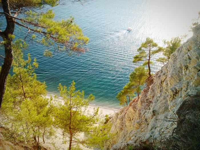 Море Sea Cliffs Summer дивноморск джанхот Кемпинг Camping Nature Природа Море Sane Rooks The KIOMI Collection