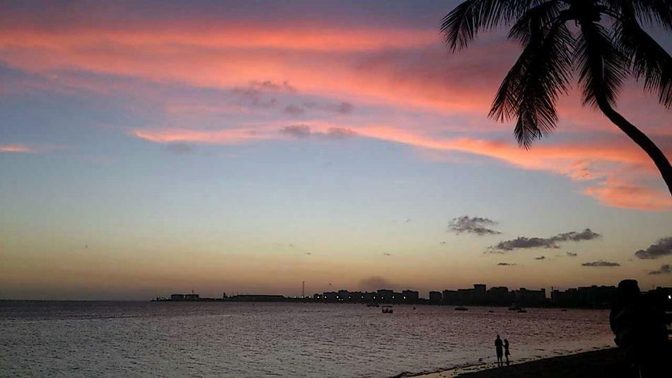 Maceió ❤ Relaxing Enjoying The Sun Enjoying Life Taking Photos Love♥