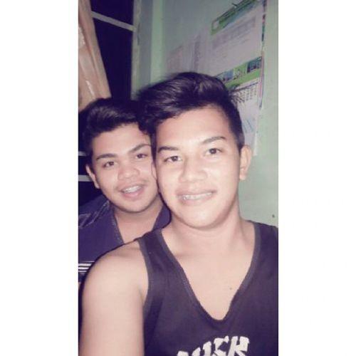 Igun Friends