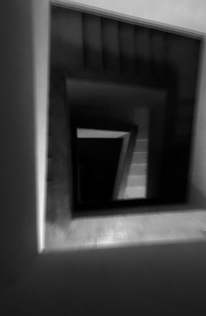 Mobile Phone Photography Mobail Photo Mobile_photographer Samsungphotography Note5photography Note5 Photography Mobilephotography Mobile Photography Architecture Stairs_collection Stairs Stairs To Nowhere Infinity Infinity ∞ InfinityLove Arc Architecture_collection Blackandwhite Photography Indoors  Mobilephoto Egyptian Statue Picoftheday Black And White Built Structure