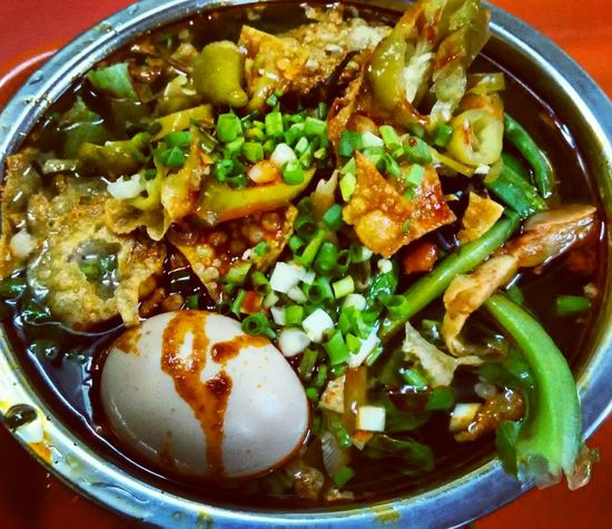 Taste Guangxi 螺蛳粉 Spirrali Piain Snacks Rice Noodles Street Food Worldwide Snack Time! Snacks! Special Flavour Red Oil Im Hungry