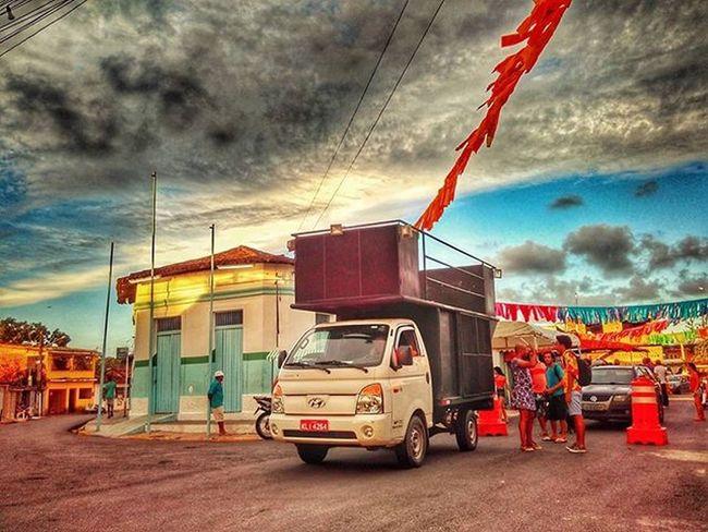 Botar o bloco na rua! Kim  Mobgraphia Snapseed Redmi2 ClickRedmi Carnaval Carnival Bloco Camaragibe Asem2016 Colors Colores Cores ClickRedmi