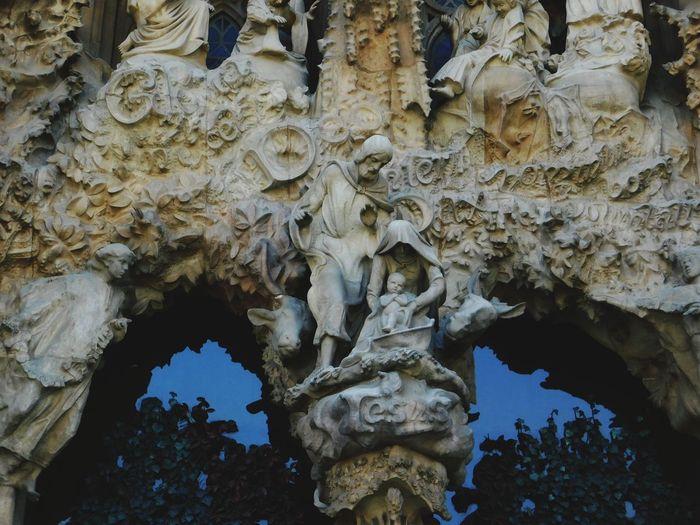 Gaudi Gaudì