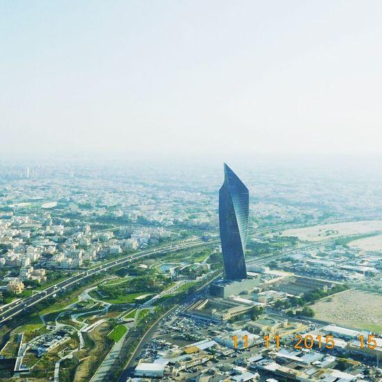 Nikon L840 Kuwait City
