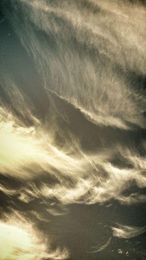 Clouds Cloud Porn Skylovers Todays Cloud Shot Naturelover