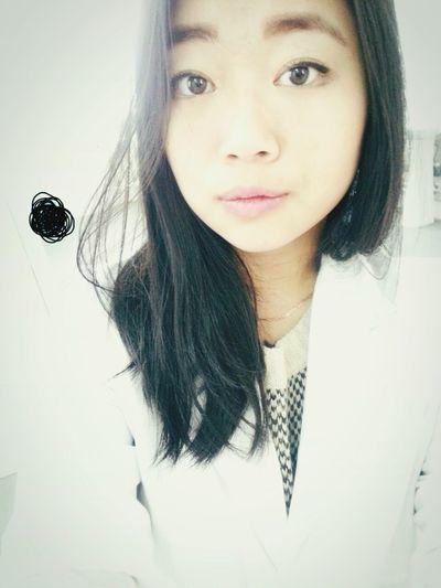 Studying Faces Of EyeEm Hello ☆ Hello World Hi! 😚 Taking Photos Having A Good Time Hello World Faces Of Eyeem Eyeem Feel Good Hu That's Me