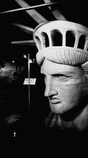 Portrait Of America Newyork Statue Of Liberty Generation EyeEm Best Shots