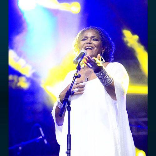 Jocelynberoard Jocelyn always shines bright! Kassav FESTIVALZOUKMCEL Maputo MOÇAMBIQUE zouk