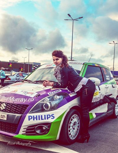 Rally Tess Rally Car Rallycar Rallygallery Rally Race Hostess That's Me Confidence  Eyemphotography Femininity Racing Car Racing Girl Female Model Artistic Photo EyeEm Gallery Bestpicoftheday Model Pose Young Women EyeEmBestEdits Young Adult Enjoying Life Check This Out Shooting Modelgirl