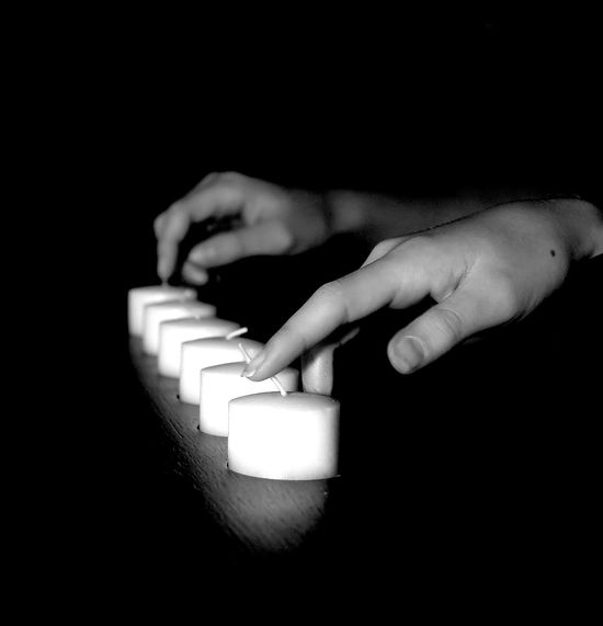 candles and hands Hand Hands On Hand In Hand The OO Mission Hands At Work Hands On Hands My Hands Candles Candlestick Black And White Photography Black & White Fine Art Photography