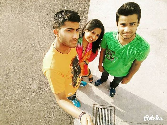 Igaddict Amazing Trip Afterexam Oneleft Selfie Selfieaddict Likeforlike Awesome Memories Family Travel The World is a Book, And Those Who Do Not Travel Read only a Page...
