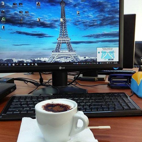 Goodmorning Good Morning Tripoli Libya صباح_الخير طرابلس ليبيا