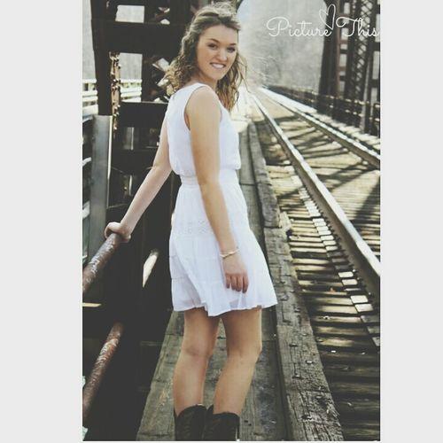 Senior pictures ?