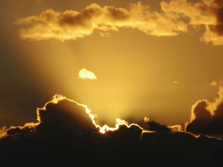 Nature Photography Naturephotography Naturelovers Sunset Ilha Da Culatra Portugal Algarve