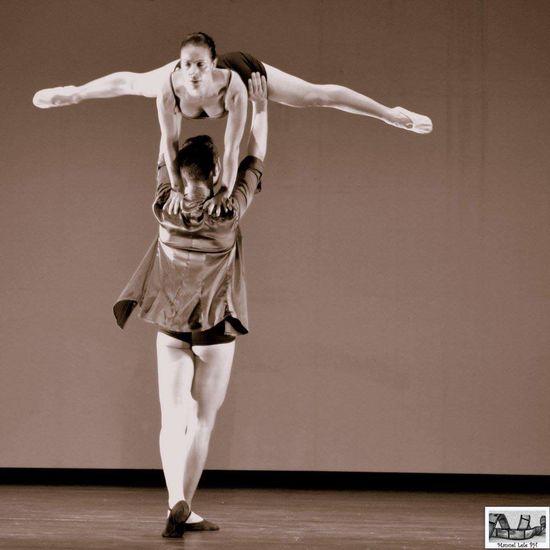 The Color Of School Lifestyles Passion School Dance DANCE ♥ Dance Photography Performances Performance