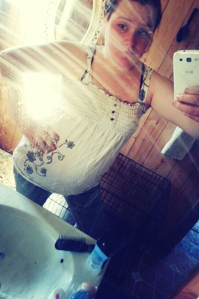 calling the summer's name (:♥.