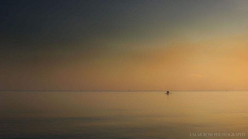 meet sunshine of sunset EyeEm Best Shots - Sunsets + Sunrise Rivetpointstudio Lalabromphotography