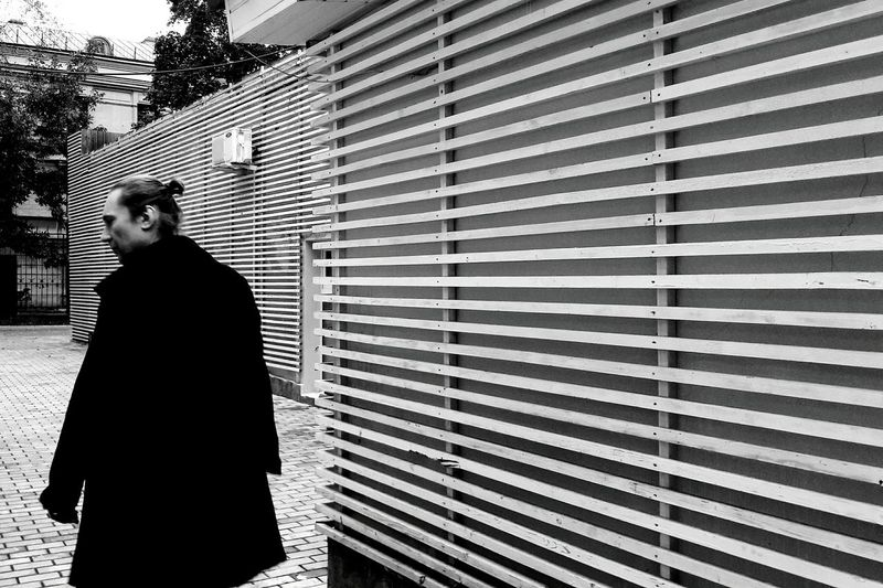 Person Casual Clothing Lost In Stripes Stripes Pattern Stripes Everywhere Stripes And Dots Street Photography People Photography Behind You Bnw Bnw_photography Black And White Black And White Photography Monochrome Architecture Snap a Stranger Film Urban Geometry Minimal Capture The Moment People And Places Urban Photography Dramatic Angles EyeEm Best Shots Monochrome Photography Embrace Urban Life Adapted To The City Welcome To Black TCPM Be. Ready. Black And White Friday This Is Masculinity Stories From The City #urbanana: The Urban Playground