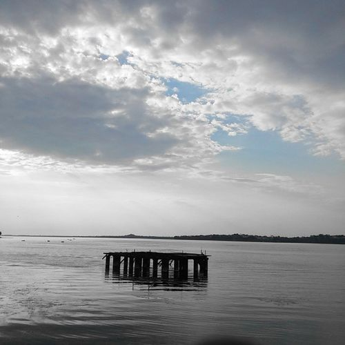 City of Lakes Traveldairies Bhopal Indiapictures