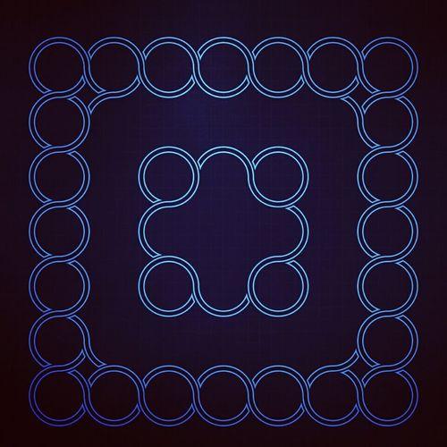 Infinity Loop Infinity ∞