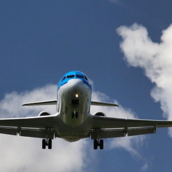 KLM KLM Air Airport Airplane Blue Bluesky Amsterdam Instagood Photooftheday