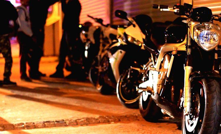Gsxr600 Cbr600rr Yamaha Fz6 Suumer  2014 Bestfriends Bodrum Motorbike Life