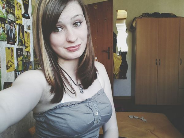 only few days and the day is coming,where i will say goodbye schoolmates!;) Schule Abschluss  @abschlussklasse14 Hi!