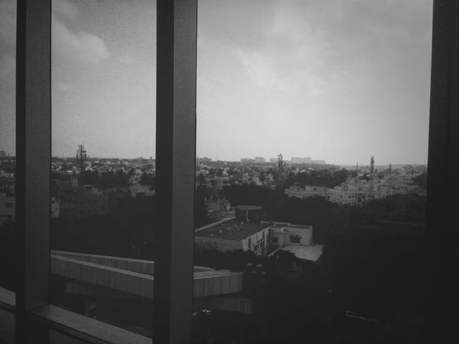 Cityscape Viewfromthetop Drizzling Reading & Relaxing Just admiring the view