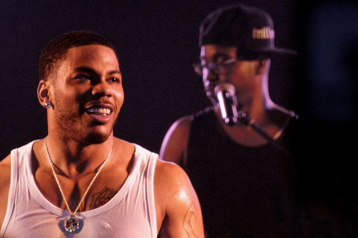 Nelly Rapper Concert HipHop Concert Photography Discjockey HipHopStyle Rappers Amazing Concert Concerts
