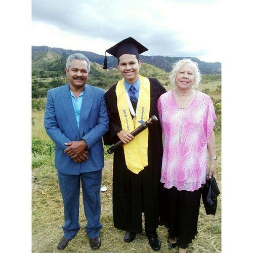 Gracias mamá! Gracias papá! Los amo! ❤? Graduation Graduaci ón ActoDeGrado M édicoCirujano Doctor Medicine Medicina UNERG University Universidad Venezuela Mom Mamá Dad Papá Me Yo Igers IgersVenezuela InstaGood InstaMood InstaCool InstaMoment InstaPhoto PicOfTheDay GFDaily GF_Ve Like TagsForLike