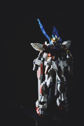 Gundam Studio