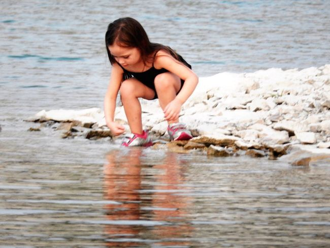 Granddaughter at Lake Amistad Granddaughter Lake Amistad Texas Fine Art Photography Showcase July 43 Golden Moments Water_collection EyeEm Best Shots - Landscape EyeEm Best Shots - Nature Child Children Photography EyeEm Gallery Eyeem Market EyeEm Team EyeEm Eyem Collection Enjoying Life Eyeem Photography Eye4photography  Rocky What's On The Roll Who What Where Chance Encounters Shadows Uniqueness
