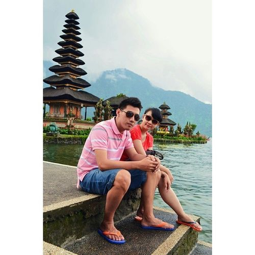 fresh bedugul - bali TBT  Bedugul Bali