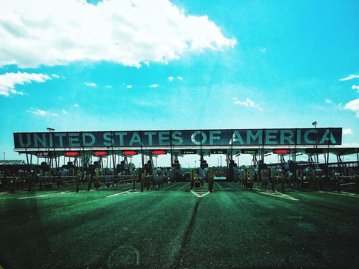USA Home Home Sweet Home USAtrip At Home Wellcome Home Check This Out Driving Home Driving
