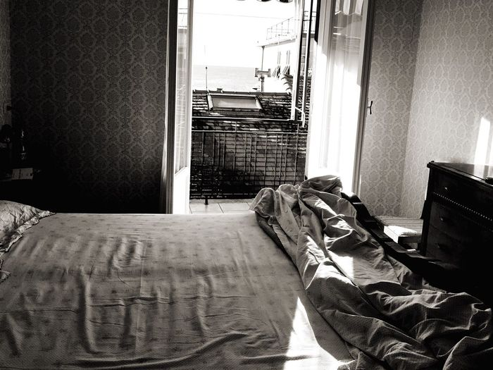 Old #floor #photographer #iphonephotography #shootbyme #likeforlike #like4like #themoment #life #instagramer #shooting #girl #singlelife #instago #travel #black #white #look #view Liguria Enjoying Life Taking Photos Relaxing Morning Sunset Sunday
