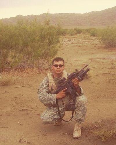 Afghanistan '06