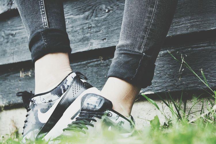 Hayat Like Askimm..❤ Street Fashion Peace ✌ Nike✔ Selfie ✌ Güzel Bby♥ Nikeairmaxthea